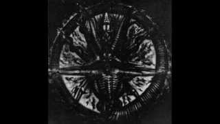 Acheron - God Is Dead