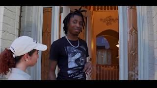 ATM Richbaby - Freaky Lil Bih ft. Duke Deuce  (Official Video) Directed By: @Fredrivk_Ali
