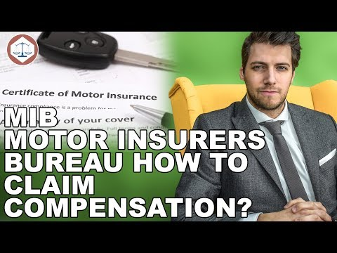 mp4 Car Insurance Bureau, download Car Insurance Bureau video klip Car Insurance Bureau