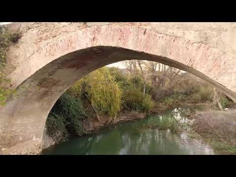 Vídeo promocional de El Burgo dirigido por los jóvenes del municipio