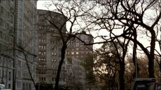Trailer of Vanilla Sky (2001)