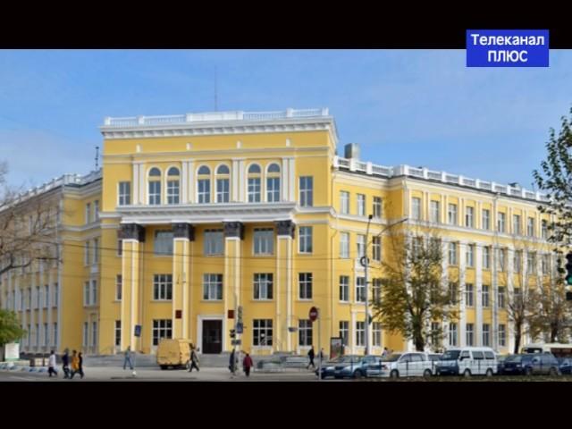 Михайловский филиал Волчихинского политехнического колледжа фото 4