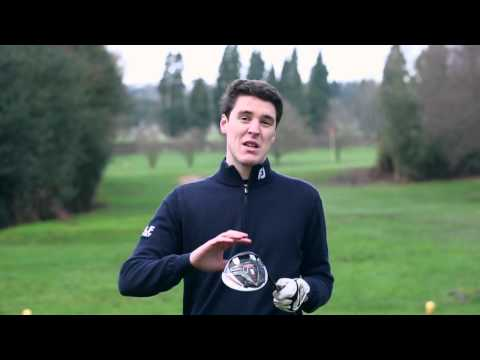 TaylorMade R15 driver – On course testing