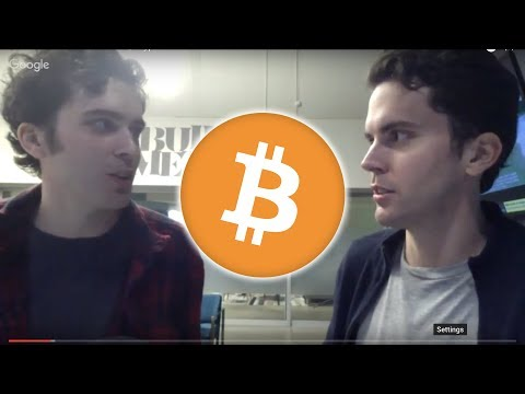 Видео заработка на биткоинах