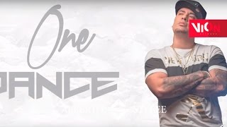 """ONE  DANCE"" Spanish Remix @AlbertoStylee"