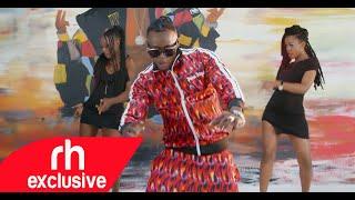 DJ NYC 2020 KENYA,BONGO, AFROBEAT DANCEHALL HITS MIX / RH EXCLUSIVE
