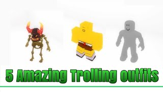 Sketch On Twitter Roblox Vs Minecraft Httpstco - Troll Outfits Roblox How To Get Robux Without Downloading