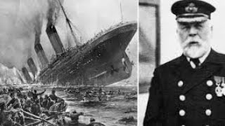Haunting Facts About The Titanic That Few People Are Aware Of