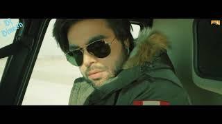 Yaar Tera Chetak Pe Chale Tanai Chaska Red Ferrari Ka Remix  Sapna Choudhary  Dj Dinesh Dochana