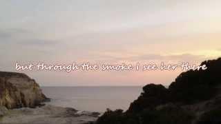Alan Jackson - Between The Devil And Me (with lyrics)