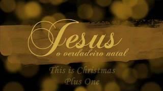 This is Christmas - Plus One - Legendado