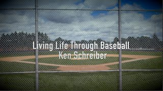 Ken Schreiber Tribute