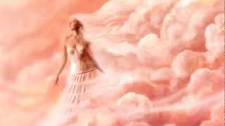 DJ Encore feat. Engelina - walking in the sky (Album Mix)