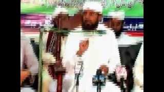 preview picture of video 'Nasihah to Islamic scholars by Shaykh Muhammad Tahir Naqshbandi'