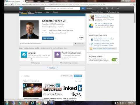 mp4 Insurance Agent Profile Sample, download Insurance Agent Profile Sample video klip Insurance Agent Profile Sample