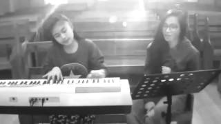 Worship The Lord (Jubilee & Faith Cover)