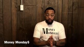 Money Monday$