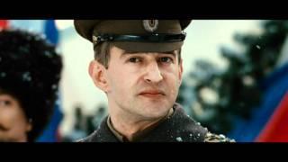 5 фильмов, после которых вы полюбите российское кино