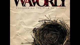 3/14 Part One-Wavorly W/lyrics