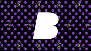 David Guetta, Bebe Rexha & J Balvin - Say My Name (Afrojack & Chasner Remix)