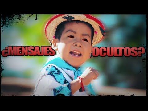 NO VUELVAS A ESCUCHAR La Cancion Movimiento Naranja | ESTO OCULTA