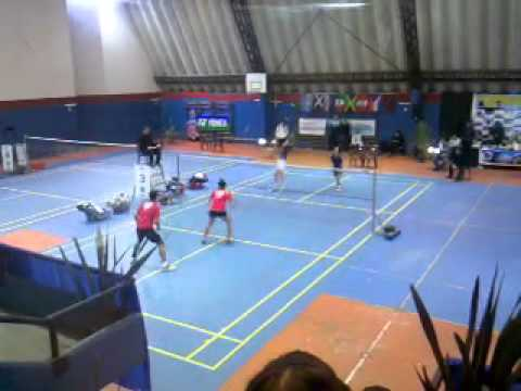 captura de pantalla de video