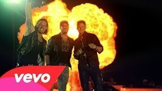 Florida Georgia Line - This Is How We Roll ft. Luke Bryan (Speed up)