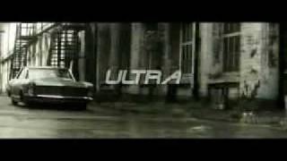 Ultra feat Dappy and Fearless - Addicted To Love Official Video