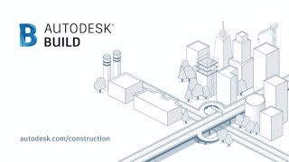 Autodesk Build Overview