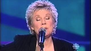 Anne Murray: A Little Good News (2003)