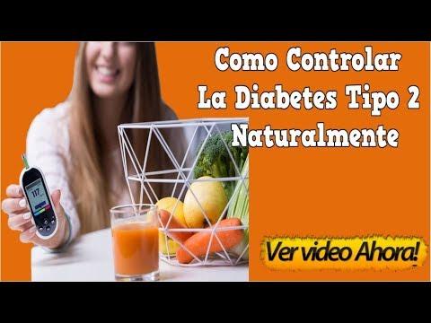 Preforma de pepino para los diabéticos