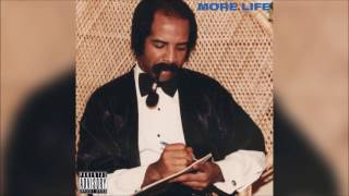 Drake ft. Giggs - KMT (Instrumental Beat) *Reprod By Vetrox*