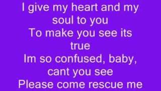 Bumble Bee lyrics