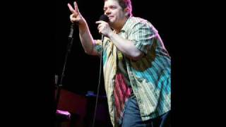 Patton Oswalt and Adam  talk about Snooki, reality shows