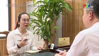 An toàn lao động trong lĩnh vực tiểu thủ công nghiệp - Đài Phát thanh và Truyền hình Phú Thọ