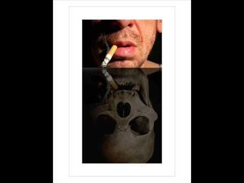 In wolgograde Rauchen aufzugeben