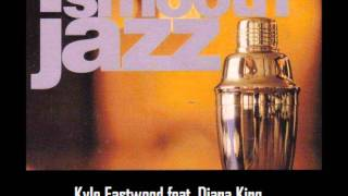 Why Cant We Live Together By Kyle Eastwood Feat. Diana King