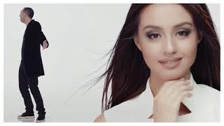 Zohirshoh Jo