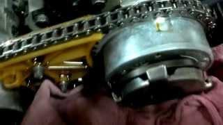p1253 bmw - मुफ्त ऑनलाइन वीडियो