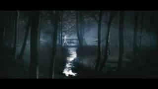 Trailer of Antichrist (2009)