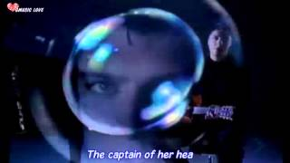 Double - The captain of her heart - English Subtitles - SD