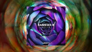 Rameses B - Helix