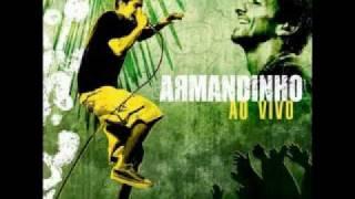 Armandinho - Outra noite que se vai