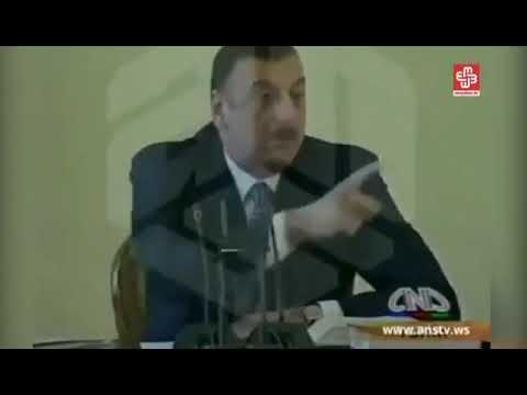 muradsamedof's Video 163816213778 BOdYyXXRer0