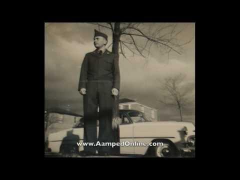 Jamey Johnson - In Color - Video