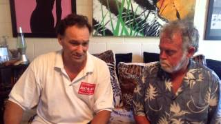 JERRY METCALFE 7 16 2014 interview by Jason Schwartz