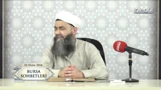 Ahmet Yesevi Derneği Necaşî Hazretlerine Vefa Olarak Habeşistan'da Medrese Açıyor!