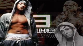 50 Cent ft Eminem -  Psycho
