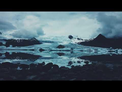 Julian Nates: Cydonia (Serge Landar Remix)