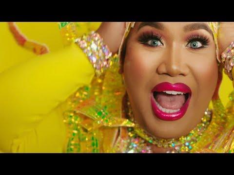 Got The Glam Official Music Video Patrickstarrr